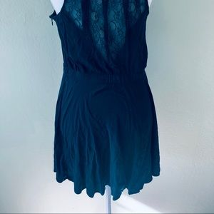 Kendall & Kylie Dresses - Kendall & Kylie Green Lace Dress